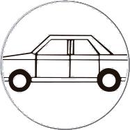 Automóvil