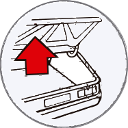 Imprimación maletero