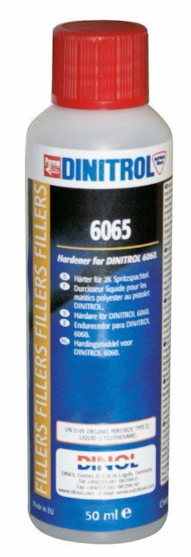 DINITROL 6065