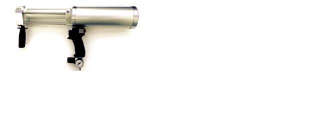 DINITROL D600 PISTOLA NEUMATICA 2 COMPONENTES 600 ML (515/516)