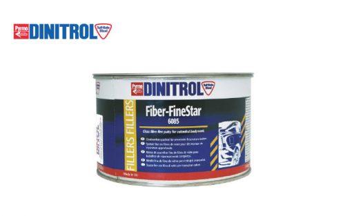 DINITROL 6085 FIBER FINE