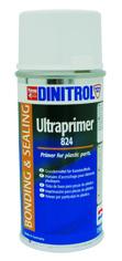 DINITROL 824 ULTRAPRIMER