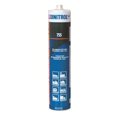 DINITROL 755