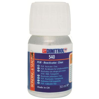 DINITROL 540