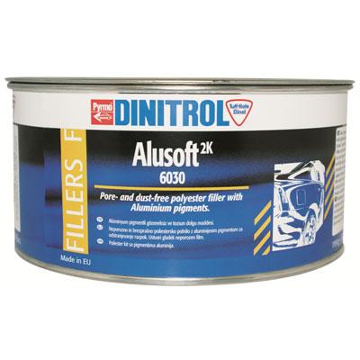 DINITROL 6030 ALUSOFT