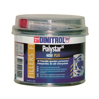 DINITROL 6050 POLYSTAR