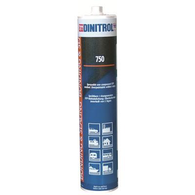 DINITROL 750