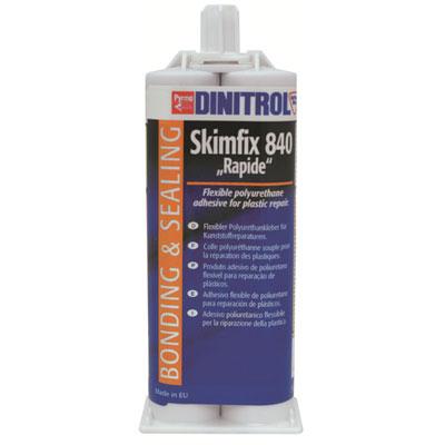 DINITROL 840 SKIMFIX